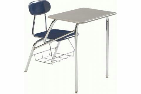 We Carry School Furniture Student Chair Wooden Folding Chairs Classroom Chairs