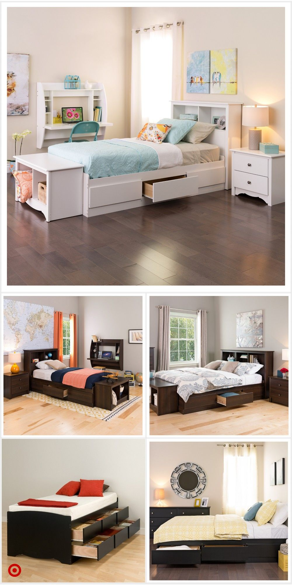 Shop Target for storage & bed you will love at great low