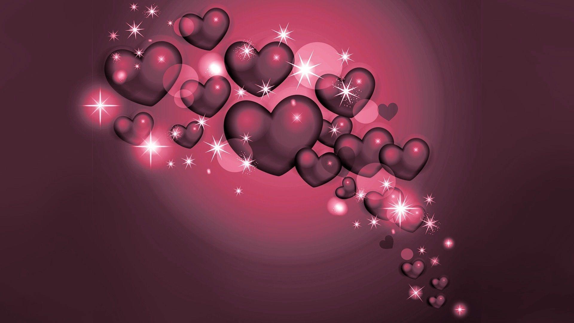 Love Heart Wallpapers Hd Wallpaper Cave Heart Wallpaper Hd Heart Wallpaper Cute Love Wallpapers