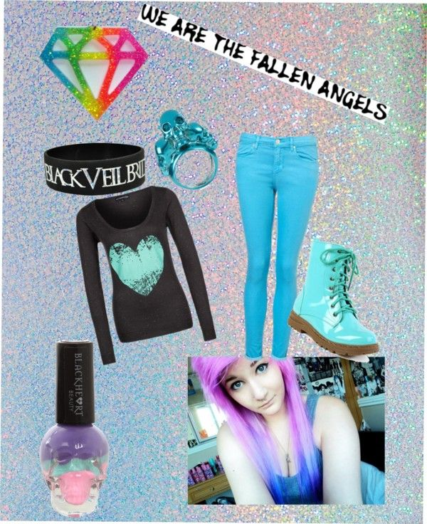"""3"" by botdf21 ❤ liked on Polyvore"
