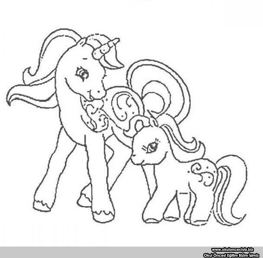 My Little Pony Boyama Sayfalari En Guzel Boyamalar Evimin Altin Topu Boyama Sayfalari My Little Pony Boyama Kagidi