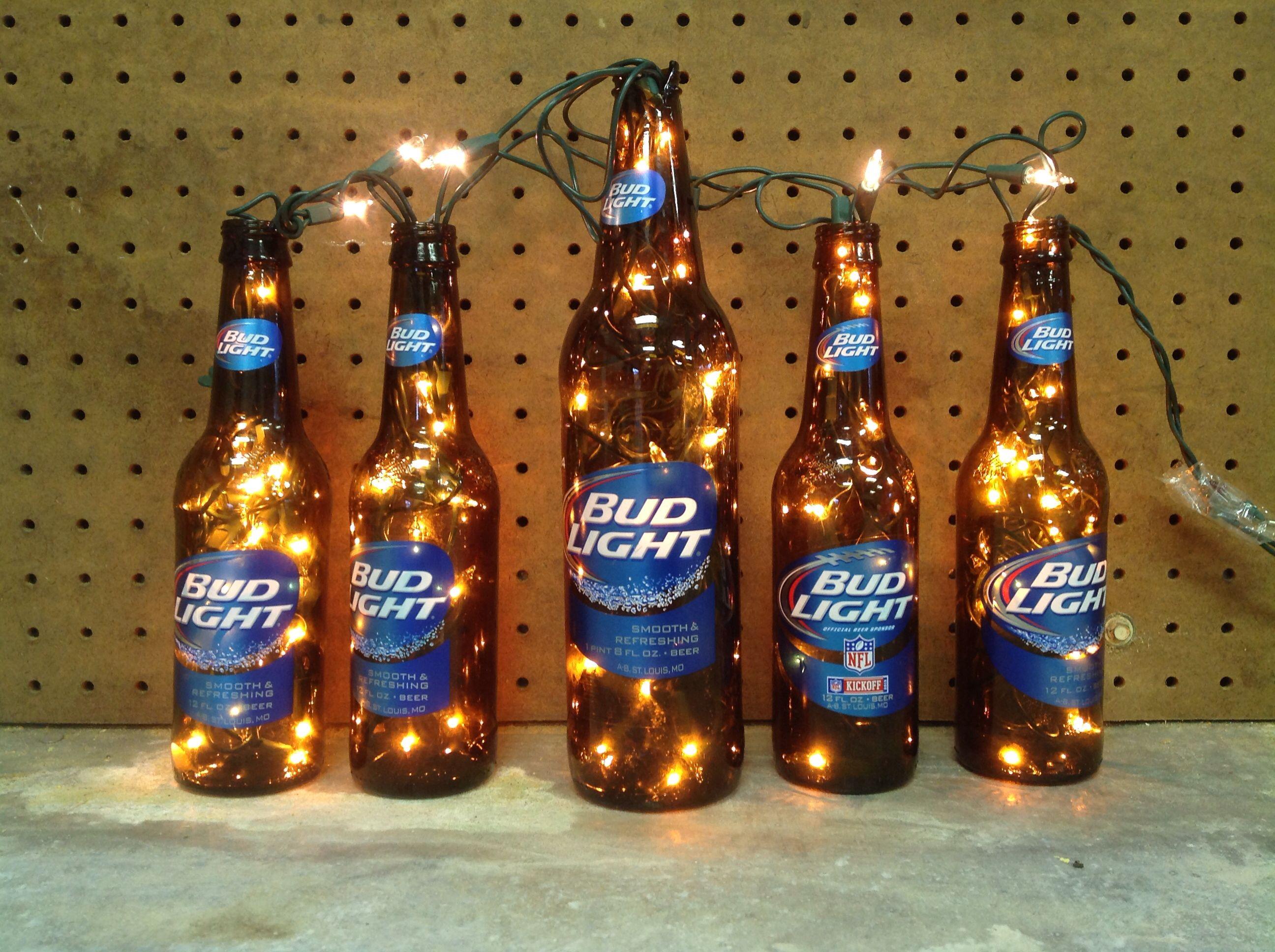 Bud Light Christmas Tree Decoratingspecial Com