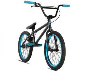 Harga Sepeda BMX Terbaru  333a969056