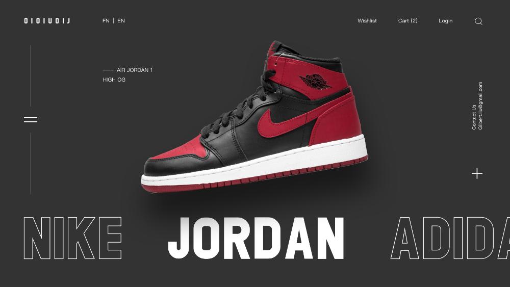 Michael Jordan Logo Vector Download Free Michael Jordan Vector Logo And Icons In Ai Eps Cdr Svg Jordan Logo Wallpaper Jordan Logo Michael Jordan Basketball