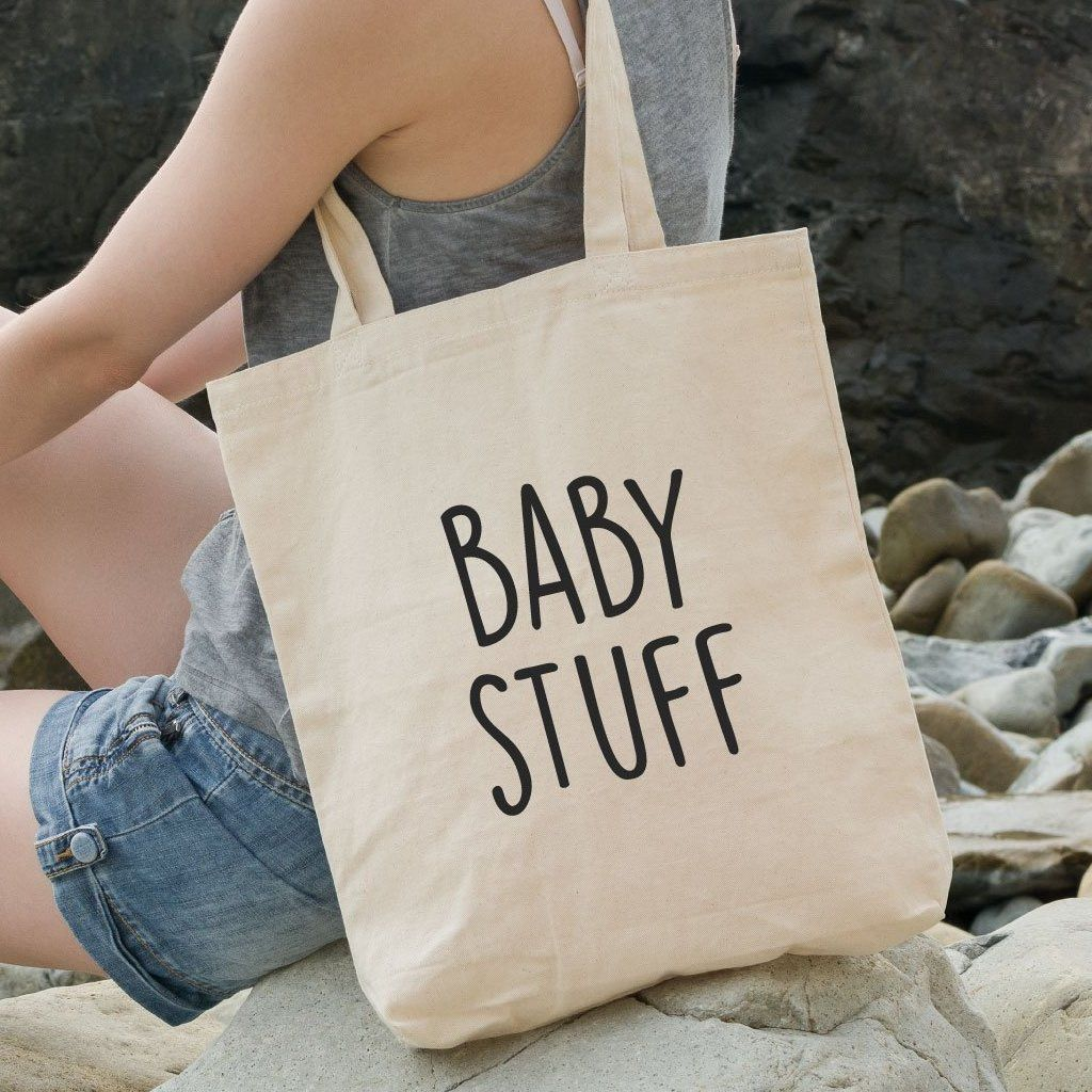 Funny Parenting Tote Bag Quote Bag Quotes Funny Tote Bags Tote Bag