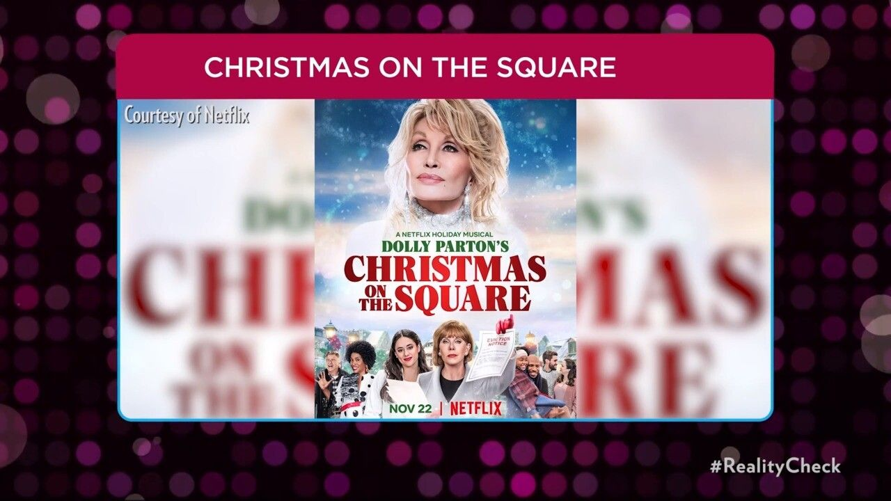 Dolly Parton And Jimmy Fallon Cover Mariah Carey S All I Want For Christmas Is You In 2020 Dolly Parton Jimmy Fallon Mariah Carey