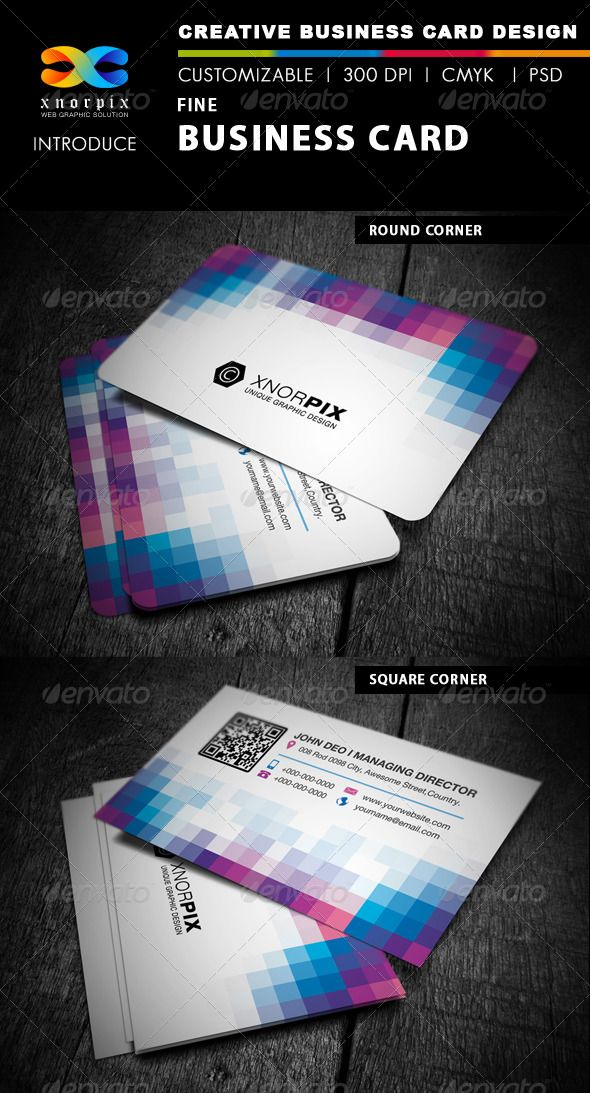 Fine Business Card Business Cards Print Templates Cards