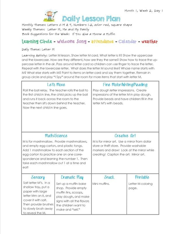 Preschool Palace Curriculum Home Page Curriculum Lesson Plans Daycare Curriculum Preschool Programs Preschool palace curriculum
