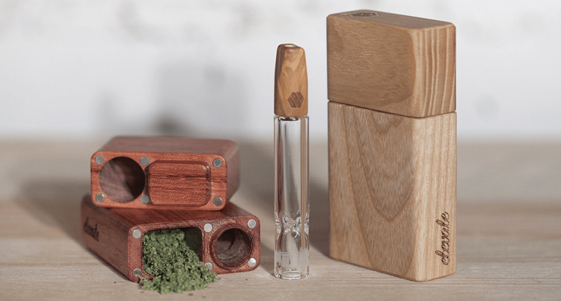 LUXURY WOOD DUGOUT KIT | stuff to buy me | Pinterest ...
