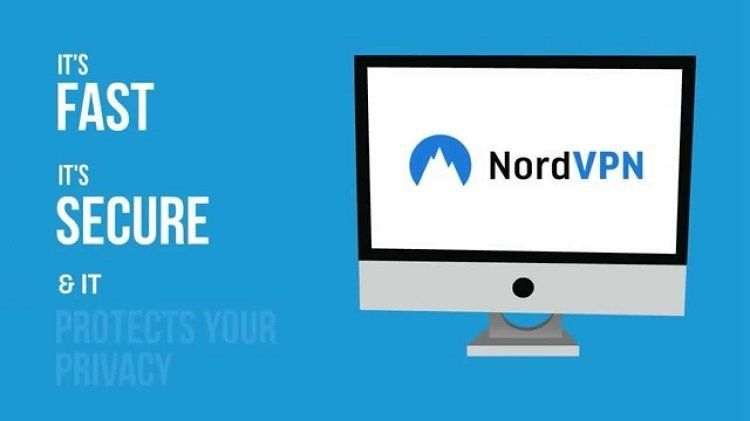 Image result for Nordvpn Coupon
