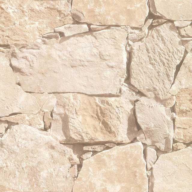 Papier Peint Castorama Ce Serait Bien Mieux Sur Le Mur Du Fond Non Jadoretapisseraussi Papier Peint Imitation Pierre Papier Peint Peindre Mur