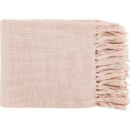 Blush Pink Throw Blanket New Blush Pink Throw Blanket For Cheap Google Search My Dreamy