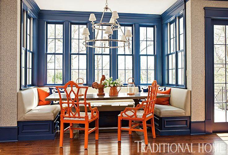 I Spy A Craigslist Buy With Images Dining Chair Design Home Traditional House