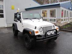 Jeep Dealers In Maine - //carenara.com/jeep-dealers-in-maine ...