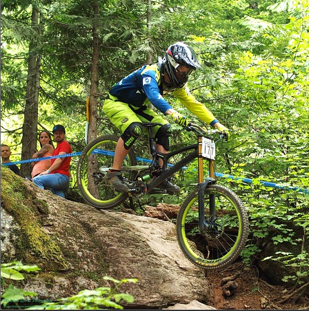 faf2ac8ed9f Kintner sweeps women's gravity, enduro events at Mountain Bike Nationals -  USA Cycling | Community Events, Races and News | Mountain Biking, Bike, ...