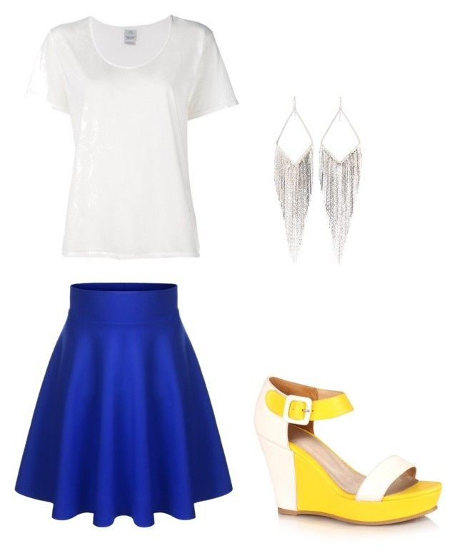 """"""""""" by rachavez on Polyvore featuring Visvim and Jules Smith"""