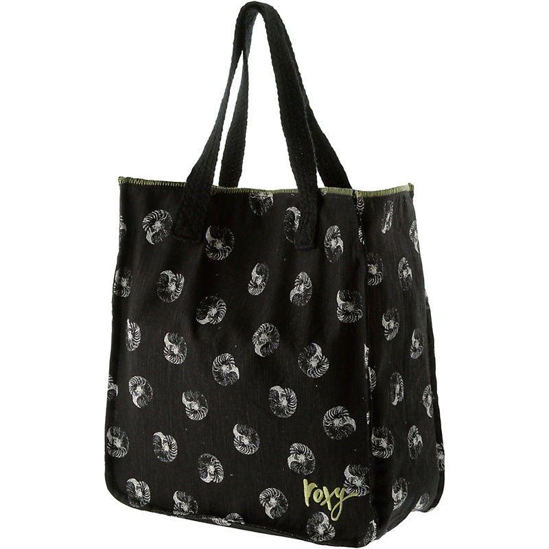 1492469c1124f Roxy Strandtasche Damen. Roxy Strandtasche Damen Handtaschen Günstig
