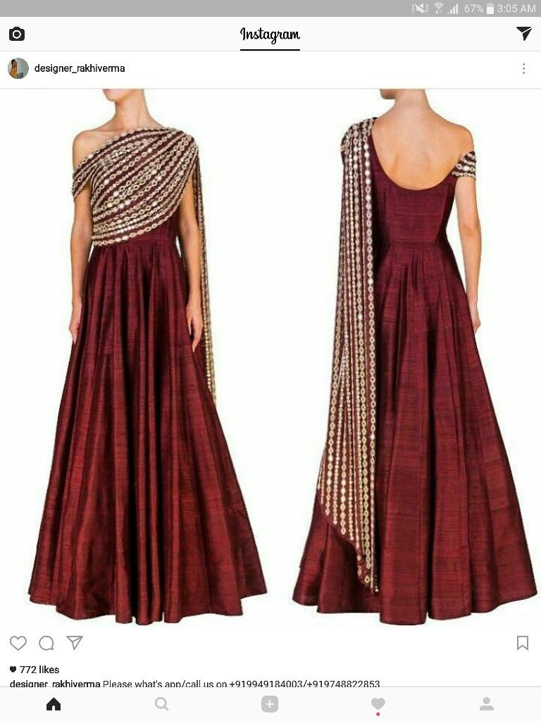 Pin By Maria Teresa Condessa On Indian Designer Wear Indian Designer Outfits Indian Gowns Indian Fashion