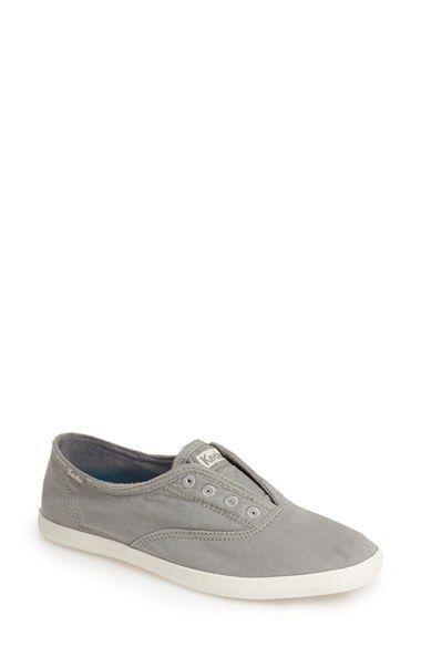 cd00362ed513f Keds®+ Chillax +Slip-On+Sneaker+(Women)+available+at+ Nordstrom ...