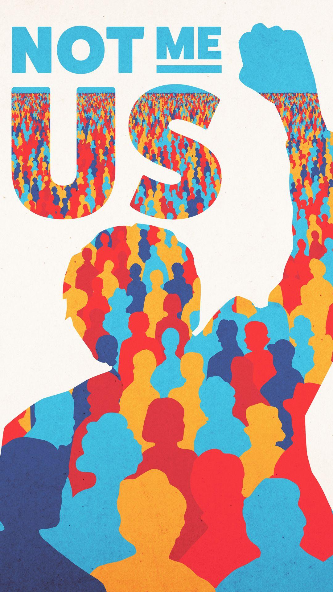 Poster design tumblr - Aled Lewis S Bernie Sanders Poster Design Is The Best I Ve Seen