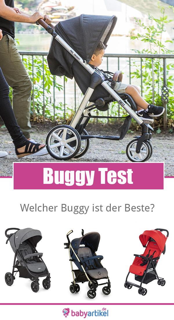 Buggy Test 2018 Der Stiftung Warentest Babyartikel De Magazin Buggy Kinderwagen Testsieger Retro Kinderwagen