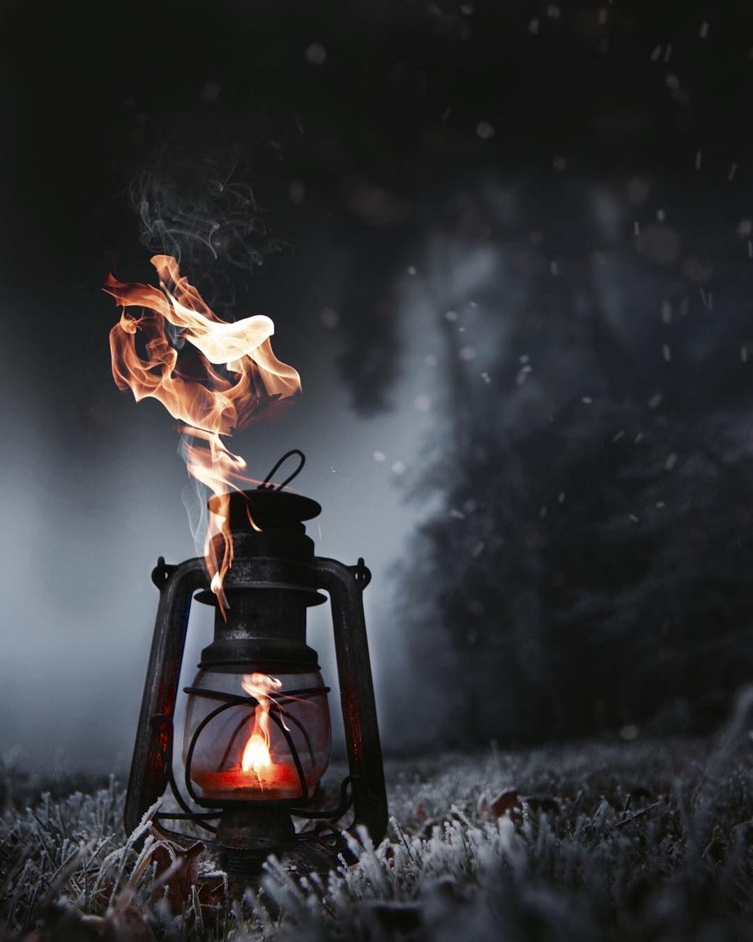 Gefallt 3 562 Mal 108 Kommentare Alena Based In Bavaria A B Macrophotography Auf Instagram Happy Old Lanterns Lantern Photography Fire Photography