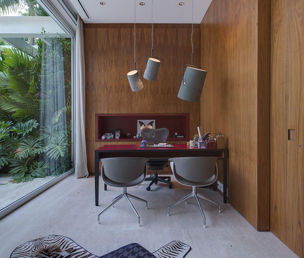 MAK Interiores - CASA TN