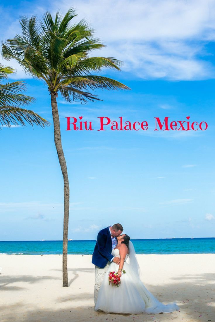 all inclusive beach wedding destinations%0A Here u    s a great allinclusive wedding resort for your destination wedding in  Playa del Carmen