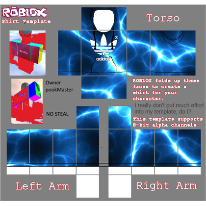 how to find matching shirt for roblox item