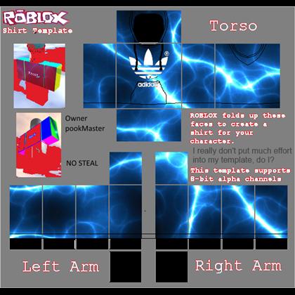 adidas ######## - ROBLOX