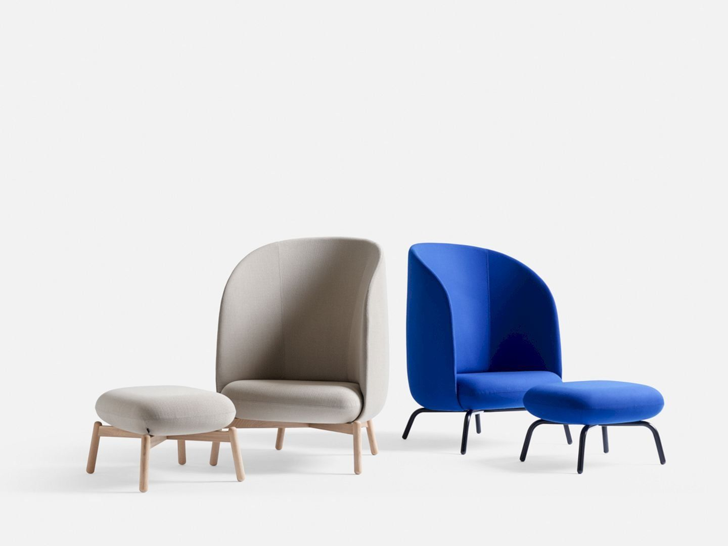 Stunning Lounge Chair Designs Collection  Https://www.designlisticle.com/lounge