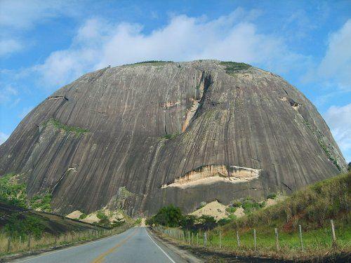 Indiavaí Mato Grosso fonte: i.pinimg.com