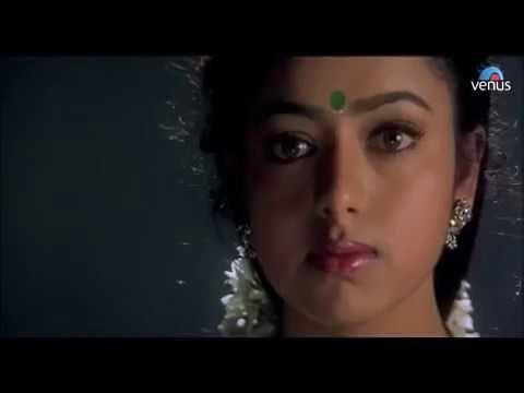Kore Kore Sapne Mere Full Video Song Sooryavansham Amitabh Bachchan Soundarya Kumar Sanu Youtube Romantic Scenes Hindi Movies Kumar Sanu