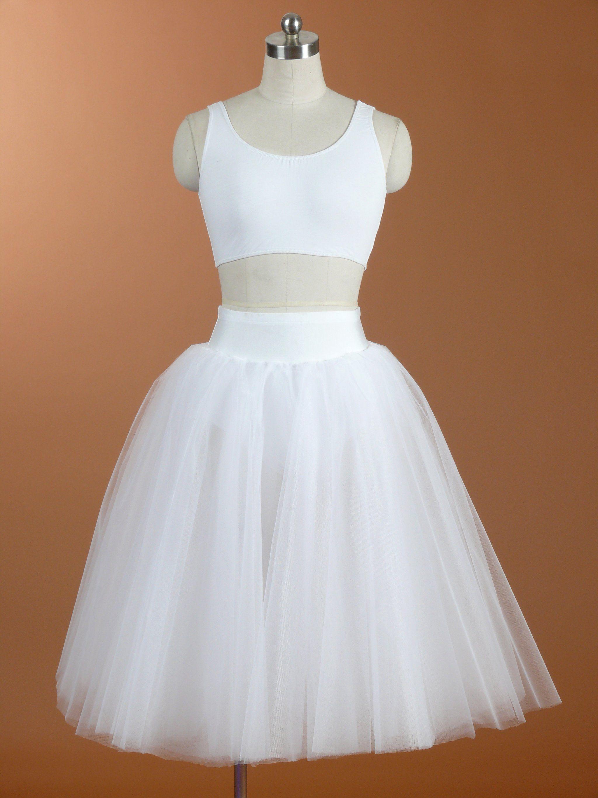 Long Romantic Tutu Skirt Long Tutu Skirt Dance Outfits Diy Tulle Skirt [ 2731 x 2048 Pixel ]