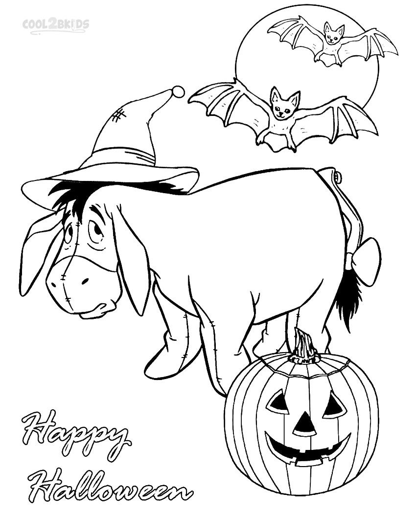 Printable Nickelodeon Coloring Pages For Kids | Cool2bKids | Line ...