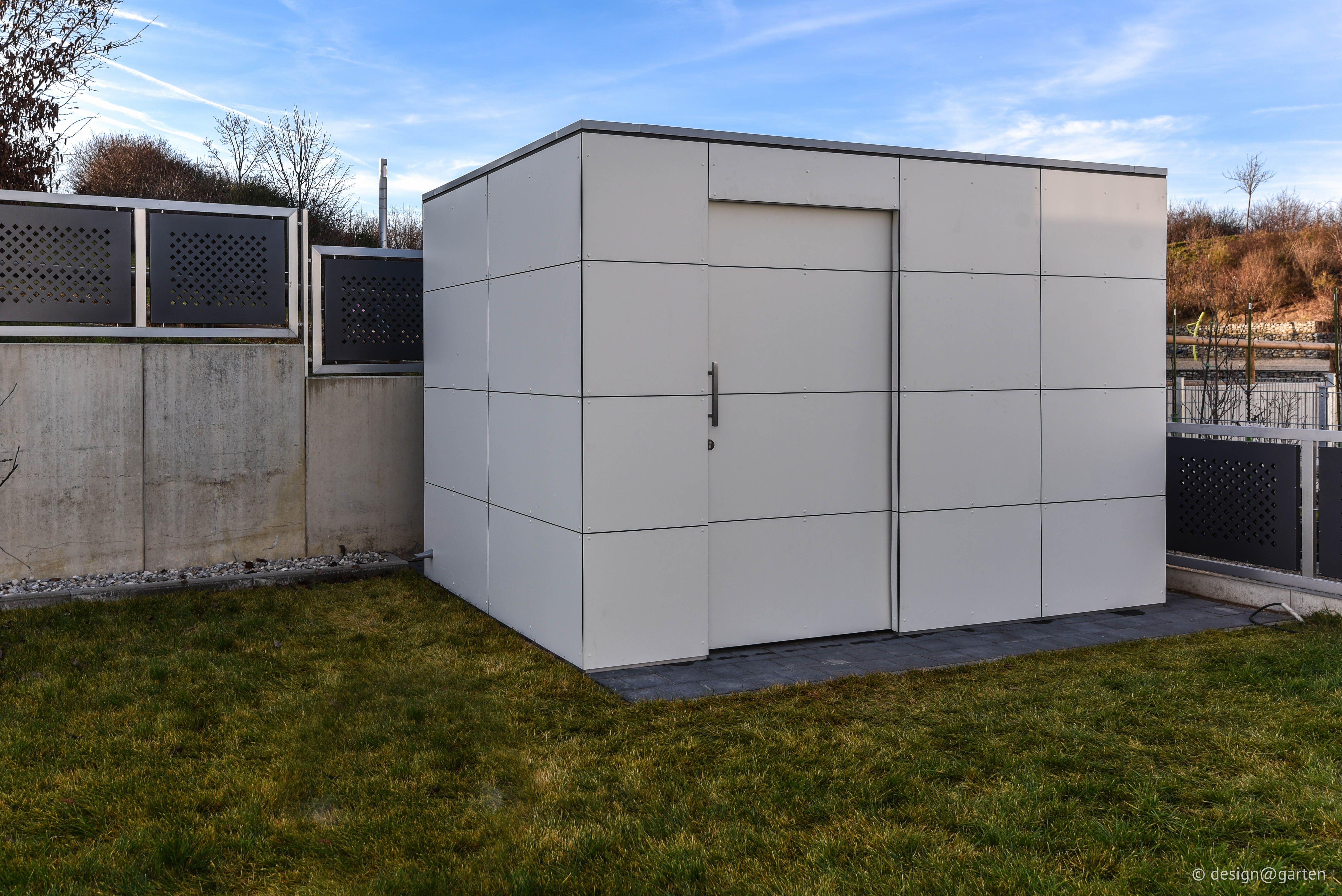 Gartenhaus Augsburg pool bauen augsburg   gartenhaus gart lounge köln modern garden shed