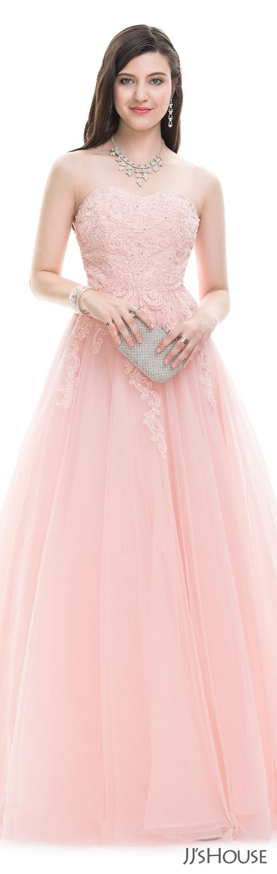 JJsHouse #Prom | Vestidos | Pinterest | Vestiditos, Vestido largo y ...