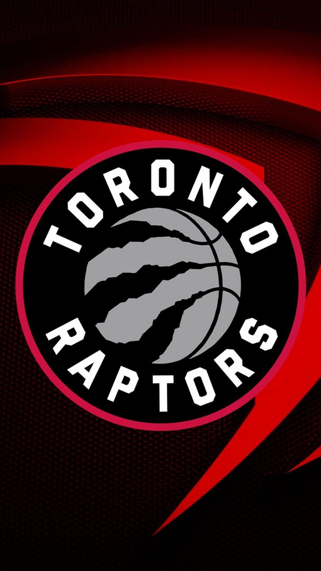 Toronto Raptors Iphone X Wallpaper Best Iphone Wallpaper Toronto Raptors Raptors Wallpaper Raptors