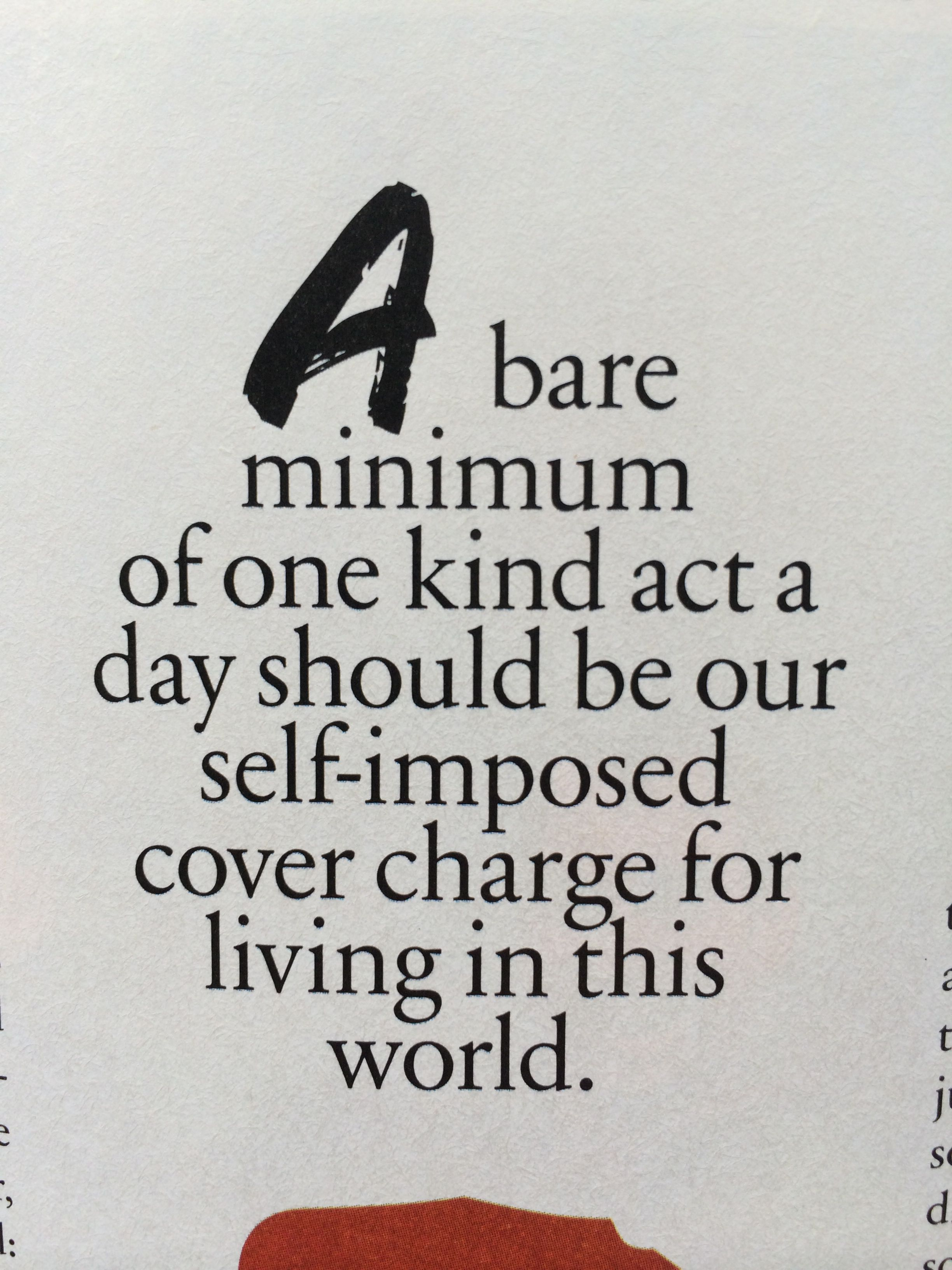 From psychology today magazine  Words of wisdom, Quotations, Words