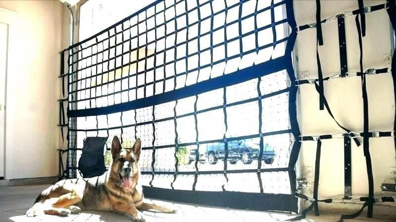 Dog Kennel Attached To Garage, Dog Kennel Attached To Garage