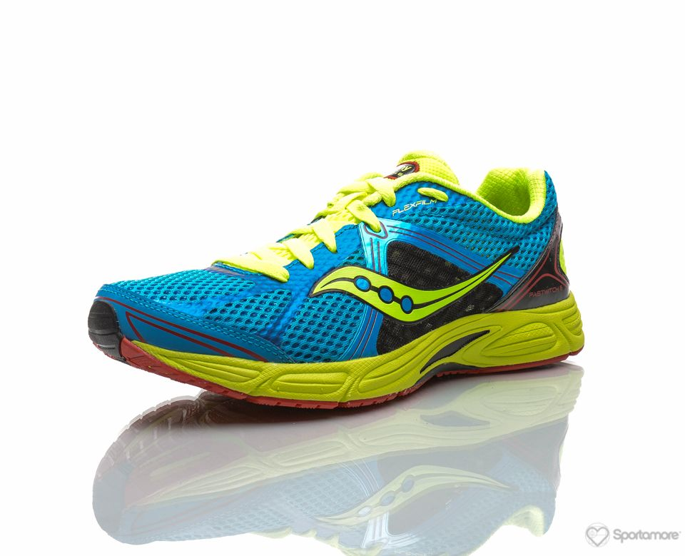 4974ec3a3e9 Fastwitch 6   Löparskor   Running Shoes, Shoes och Sneakers