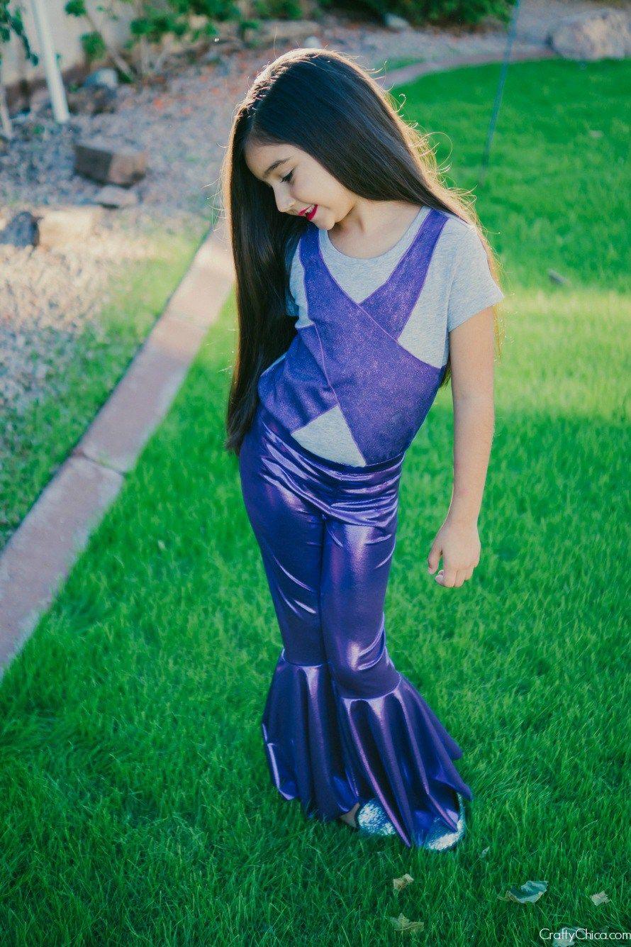 Selena Costume DIY Selena costume, Costumes, Dress up