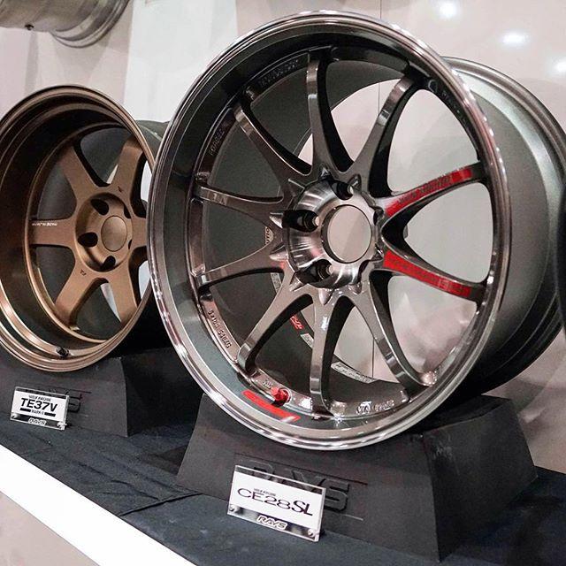 Websta Raysindonesia Ce28sl Forged Diproduksi Dari 17 Inch Sampai 18 Inch Bisa Dipesan Untuk Crv Hrv Innova All New Alloy Wheel Subaru Car Wheel