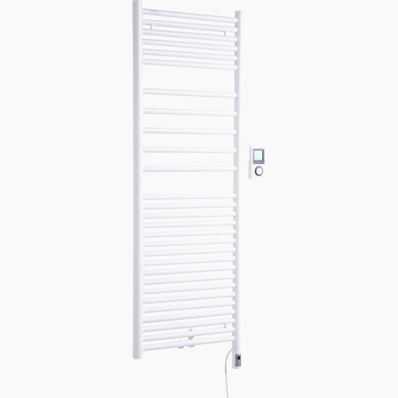 70 Radiateur Salle De Bain Pompe A Chaleur 2019 Bathroom Radiators Storage Cabinet