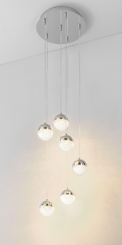 Pendelleuchte Mondo Bh 32x200 Cm Pendelleuchte Esszimmerleuchten Lampen Und Leuchten