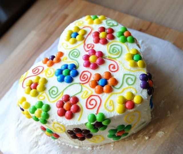 Surprising Culinary And Lifestyle Blog With A Variety Of Recipes Ideas And Funny Birthday Cards Online Hetedamsfinfo