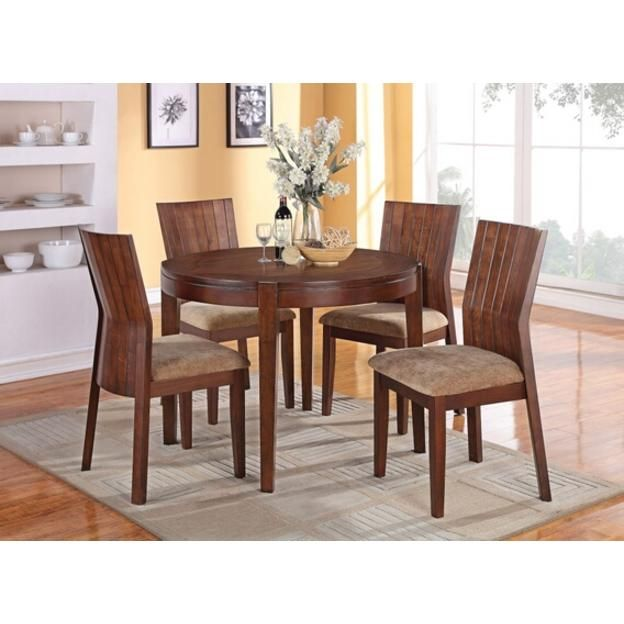 Sears Com Round Dining Table Sets Dining Table Chairs Dining Table Sears dining room sets sears