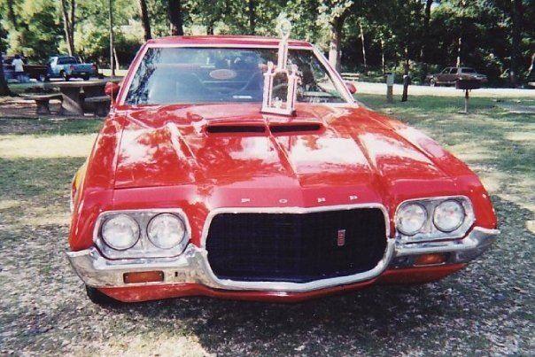 Craigslist Tulsa Cars