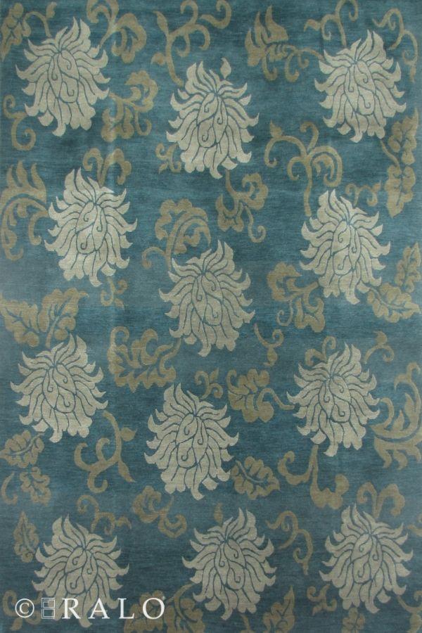 Ralo Tibetan Carpets By Tsering Rugs Tibetan Rugs Carpet