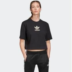 Photo of Premium T-Shirt adidas